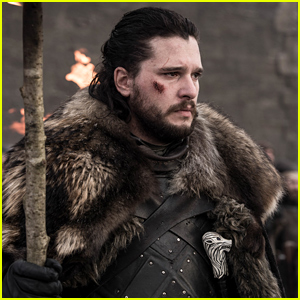 'Game of Thrones' Releases New Photos After Epic 'Battle of Winterfell' Episode