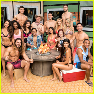 'Big Brother' 2019 Cast - These 16 Contestants Are Competing on Season 21!
