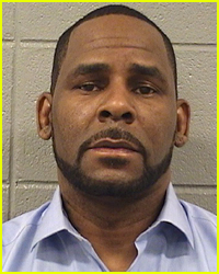 R. Kelly's Arrest Happened After His Ex-Staffers Exposed Him