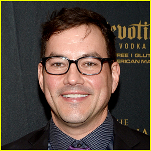 General Hospital's Tyler Christopher Arrested for Public Intoxication