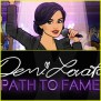 Demi Lovato S New App Path To Fame Launched Today