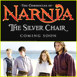 the chronicles of narnia silver chair lightweight beach next movie in franchise script is ready