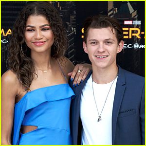 Zendaya Called Bella Thorne To Support Her After She Was