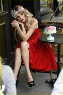 Taylor Swift Coca-cola Cute 264431