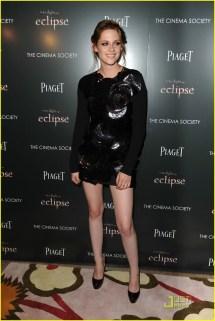 Kristen Stewart Feet Pissed 376546