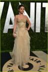 Selena Gomez Versace