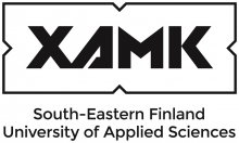 Top Schools & Universities in Finland 2018