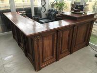 Custom Built Home Bar Furniture | Dubai | UAE | Storat