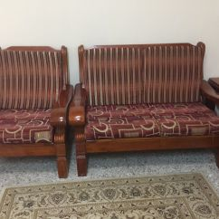 Air Sofa Bed In Abu Dhabi Slipcovers For Sofas With Separate Back Cushions 7 Seater Wooden Set On Sale Uae Storat