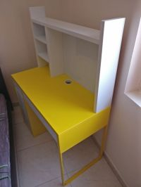 IKEA Kids Study Table in Good Condition for Sale. | Dubai ...