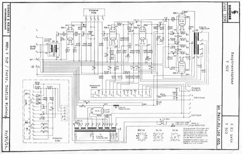 [DIAGRAM] Sony Klv 32ex330 Circuit Diagram FULL Version HD