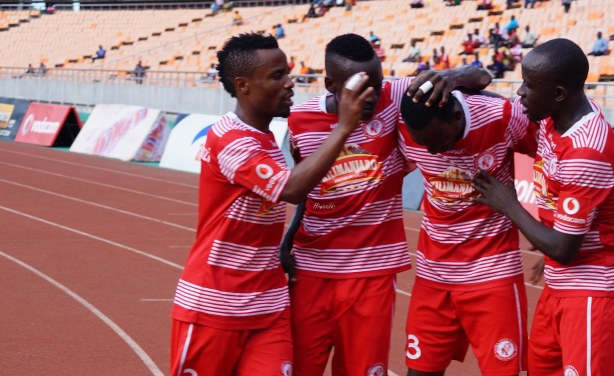 Image result for simba fc