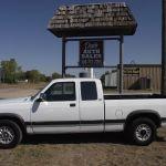 Used 1992 Dodge Dakota For Sale Carsforsale Com