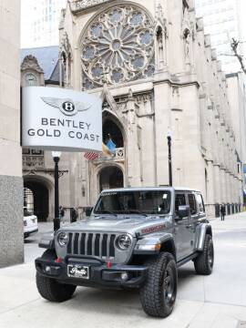 Jeep Dealership Bloomington Il : dealership, bloomington, Wrangler, Unlimited, Illinois, Carsforsale.com®