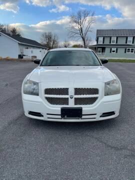 White Dodge Magnum : white, dodge, magnum, Dodge, Magnum, Virginia, Carsforsale.com®