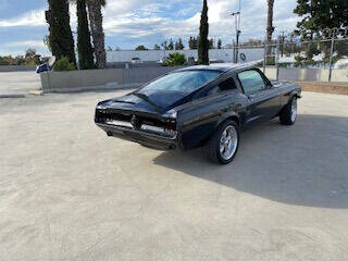 Mustang sales have once again beaten out the camaro&aposs. 1967 Ford Mustang For Sale Carsforsale Com
