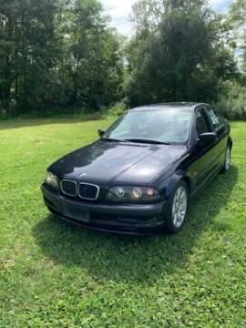 2001 Bmw 325i Price : price, Series, Somers,, Repair