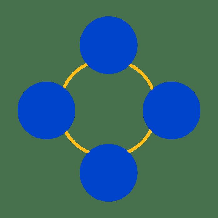 [Instant GB] Smart Traffic Live - WSO Downloads 1
