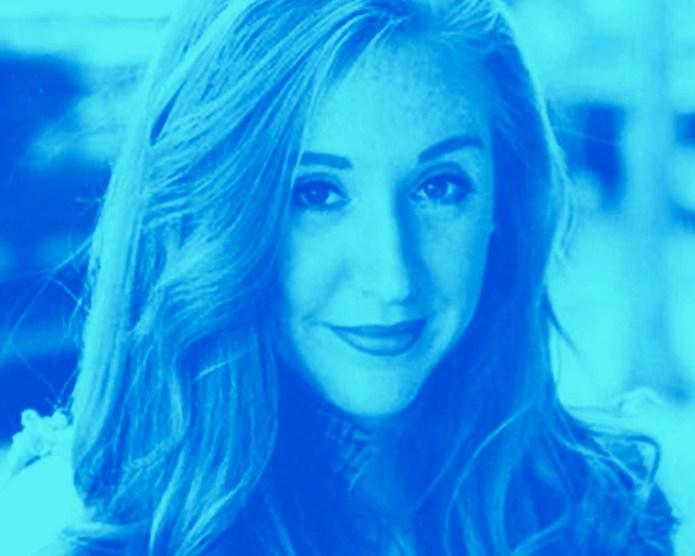 allie-boyd-allie-bloyd-media-founder_owner