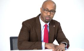 Cote d'Ivoire: Cofina se félicite de la note « tAA » obtenue auprès de l'agence de notation régionale WARA