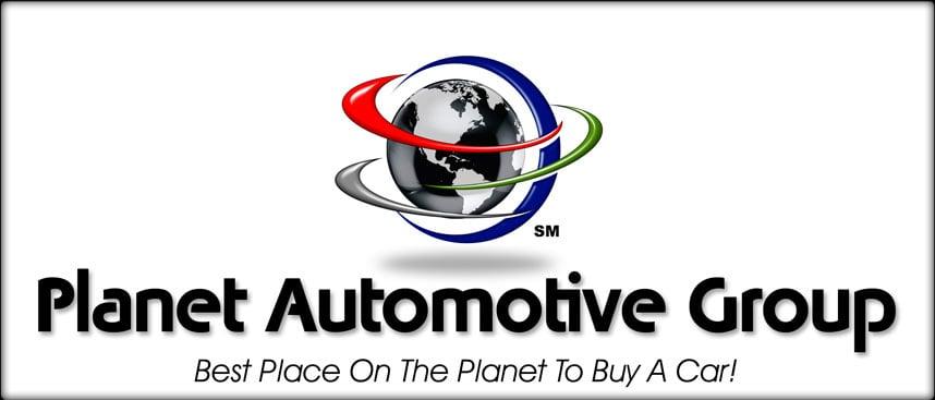 Planet Automotive Group