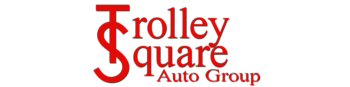 trolley square auto group