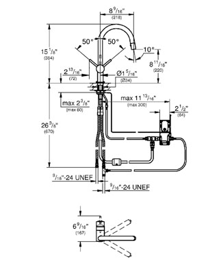 Can Am Atv Wiring Diagram Can Am Atv Radio Wiring Diagram