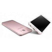 Samsung Galaxy C7 Pro 手機規格,擁有 6 吋大螢幕,價錢 Price 及介紹文 - DCFever.com