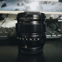 Sony A7 II 相機二手買賣物品及二手價格走勢 - DCFever.com