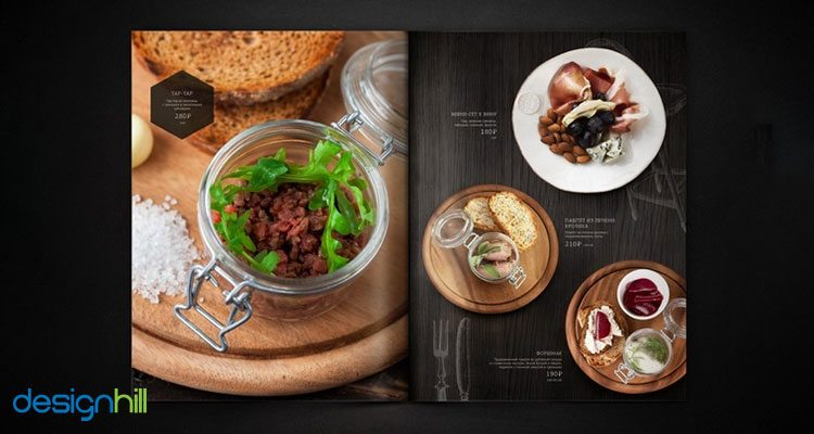 cuisine ultra design