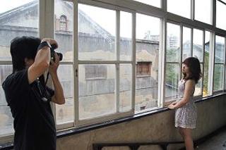 85mm 人像鏡 在 全幅機 與 APS-C 的表現 | DIGIPHOTO-用鏡頭享受生命