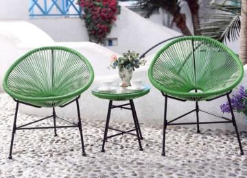 Stunning Meuble De Jardin Nimes Ideas - House Design - marcomilone.com