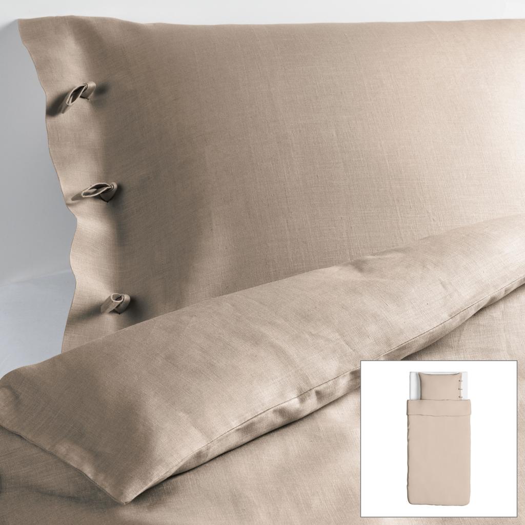Fond De Hotte Verre Ikea linge de lit ikea | linge de maison ikea