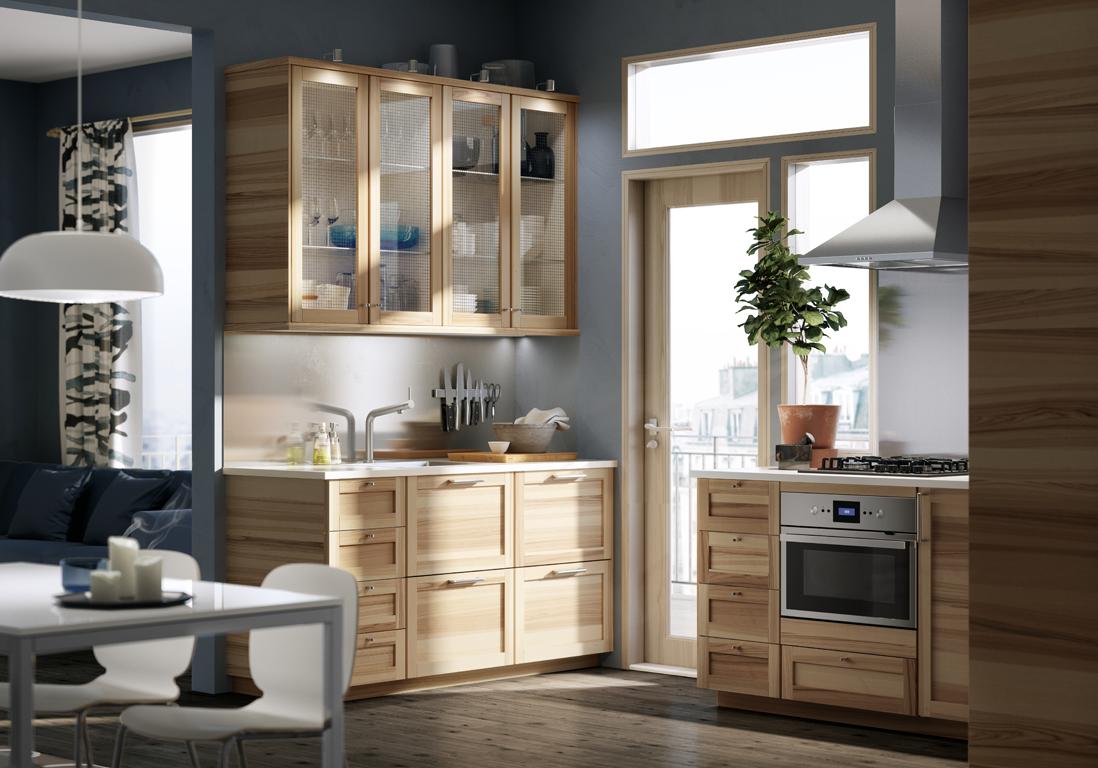 Friel Tv Meubel.Ikea Ideen Fur Hausdesign Hochzeit Und Frisur Mitsubishixpander