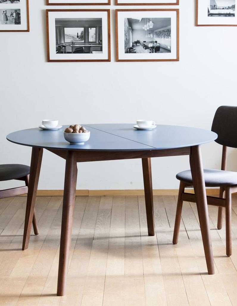 Grande table  manger  dcouvrez notre slection de grandes tables  manger  Elle Dcoration