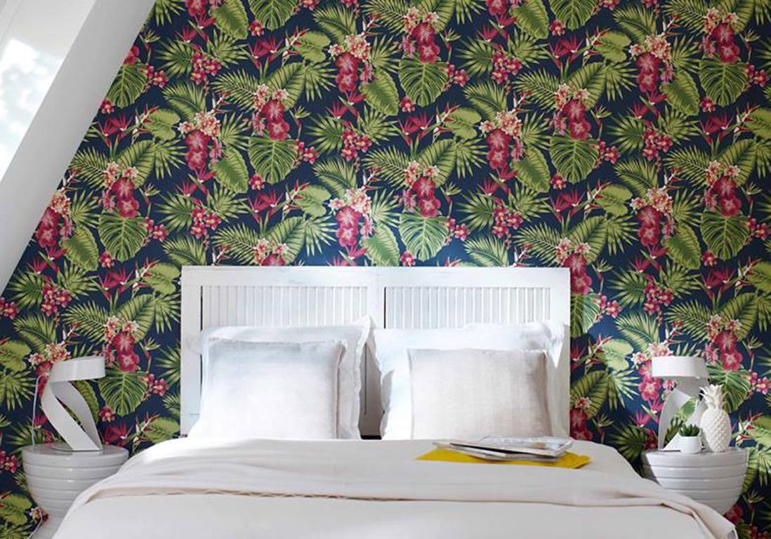 peinture papier peint castorama. Black Bedroom Furniture Sets. Home Design Ideas