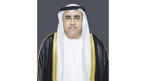 Ahmed Boushehab