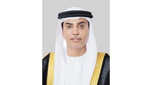 Saeed Al Abedi