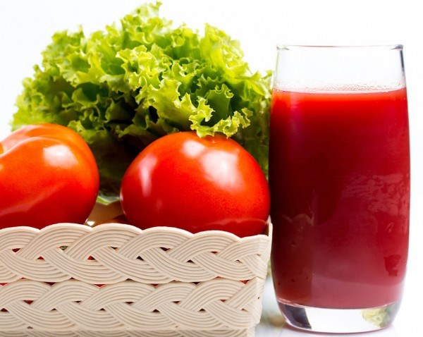 This juice..a healthy treasure that fights aging and strengthens immunity
