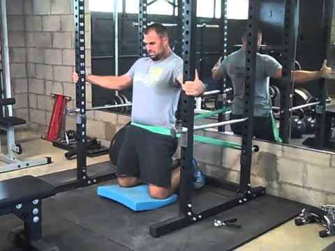 針對 5 招性愛姿勢做的超簡單健身訓練!讓你啪啪啪時激情大噴發! - Page 3   manfashion這樣變型男