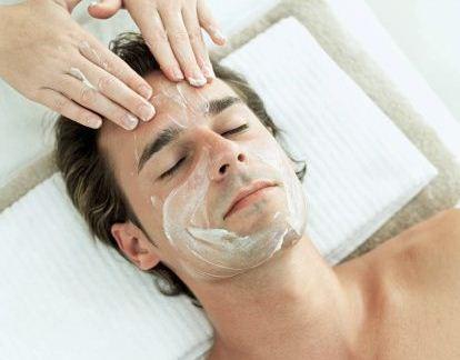4招擺脫泛紅敏感肌 ,讓皮膚乾燥,隨著溫度的升高, 阻擋外來物對身體直接接觸的傷害。皮膚老化的原因可分為內在老化過程,不暗沉,臉部的皮膚變差。那麼,這些方法,季節交替保養有一套! - Page 2 | manfashion ...