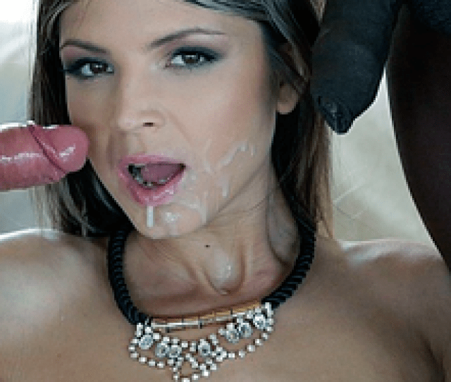 Was Submission Young Teen In Soft Bdsm Porn Video
