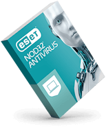 Free antivirus trial