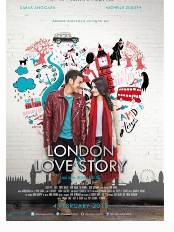 London Love Story Full Movie : london, story, movie, Download, London, Story, Movie, Amazing, Stories