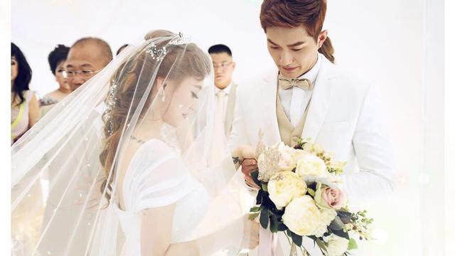 [Bintang] Lee Jeong Hoon dan Moa