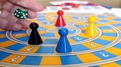 10 Pilihan Board Game Edukatif Untuk Anak Tekno Liputan6 Com