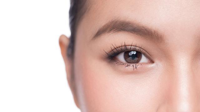 Kiat Mudah Wujudkan Mata Sehat (Makistock/Shutterstock)