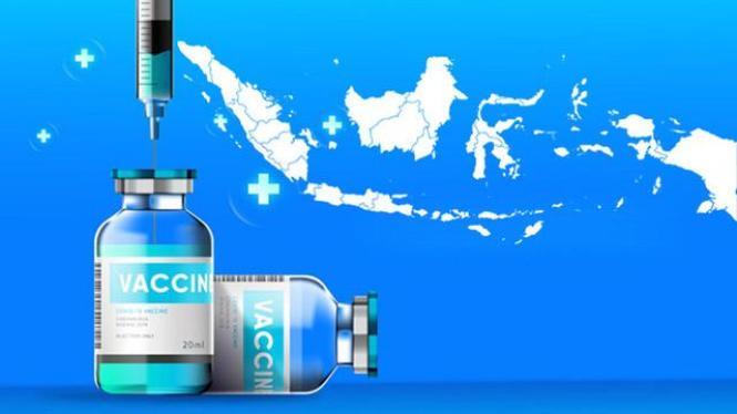 Special Content: Vaksin Covid-19 Gratis, Pasokannya Jadi Tantangan  Pemerintah - News Liputan6.com
