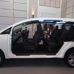 All New Toyota Kijang Innova 2019 Grand Veloz Modif Mengintip Interior Dan Performa 20151123 Ini Kemewahan Dalam Kamu Tertarik Jakarta