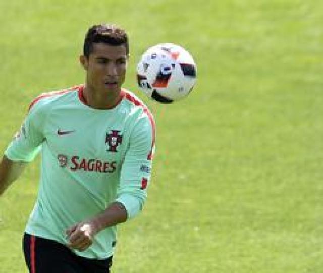 Top  Berita Bola Prancis Waspadai Ronaldo Bola Liputan Com